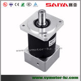 Zd 60mm Haute Planetary Gear Box Precision