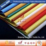 Ткань PP высокого качества Nonwoven для широко использует Shopbag