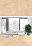 رخيصة سعر شرفة أرضية أو جدار [سرميك تيل] زخرفة