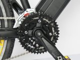 جديد حارّة 2018 جبل درّاجة كهربائيّة