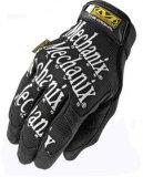 半分指のAirsoft Paintballの戦術的なスポーツの摩耗の手袋