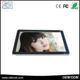 Оптовое качество LCD рекламируя Signage цифров панели