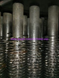 Kl Type Fin Tube