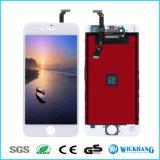 Indicador do LCD + conjunto LCD do digitador +Frame do toque da tela para o iPhone 6s