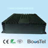 Vorgewähltes Pico Doppelbandverstärker G-/M900mhz u. DCS 1800MHz