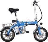 Bici di vendita calda piegata di Electeic