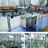 Máquina de enchimento de óleo, azeite, óleo de máquina de enchimento de líquido