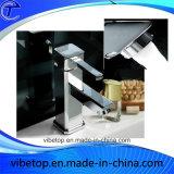 Exportação por atacado do Faucet do cobre do banheiro em China