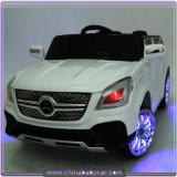 Merced Benz Concept Mini Toy Car