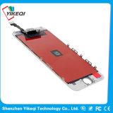 Мобильный телефон LCD клетки OEM первоначально на iPhone 6
