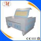 Máquina de madera de Cutting&Engraving para los muebles de madera (JM-1210H)