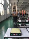 Ультразвуковой сварочный аппарат для корпуса фильтра