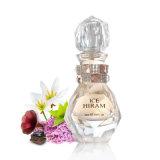 luz 30ml e perfume durável com embalagem de vidro do frasco de perfume