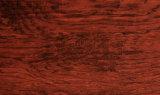 錯覚の景色シリーズ積層物のフロアーリング(KN2235)