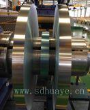 410 420 430 bobines laminées à froid laminées à chaud d'acier inoxydable procurables