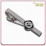 Promoción Diseño personalizado Soft esmalte Tie clip