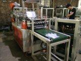 Neuer Typ Wegwerfplastikhandschuh, der Maschine herstellt