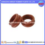 Qualitäts-Kabel-Silikon-Gummi-Tülle