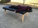 갱도지주 임신 안마 테이블, 안마 침대