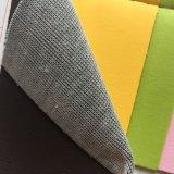 Мягкая кожа PVC для мешков набора повелительницы Ботинка