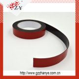 Personalizado impreso Automotive papel de colores cinta adhesiva