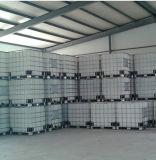 Galvanisiertes Stahlrahmen chemisches HDPE Speicher-Diesel-Becken