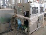 60b/h volets Ligne de l'eau de haute qualité pour bouteille de 5 gallons