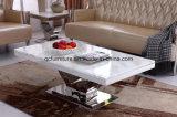 도매 868#를 위한 고품질 커피용 탁자