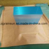 Tausendstel-Ende-Aluminiumlegierung-Blatt