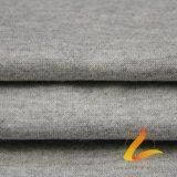 Gestricktes PolyesterSpandex Lycra elastisches Gewebe für Sportkleidung-Eignung (LTT-LJMH#)