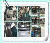 Tissu non tissé sac réutilisable Making Machine Prix (ZXL-B700)