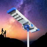 中国最もよい品質の安い30W太陽LEDの街灯の価格