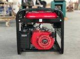 2000 Generator van de Energie van watts de Vrije voor Stroom