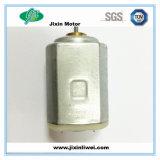F390-02 Motor DC, con electrodomésticos Motor Mini masajeador para