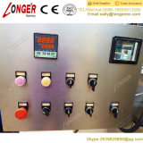 Industrial Machine automatique de courroie du convoyeur de friture