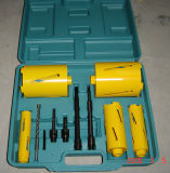 Diamant Diamond Drill Bits for Drilling Stone Concrete
