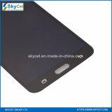 Индикация LCD мобильного телефона для галактики J7/J7008/J700f Samsung