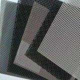 Экран окна стеклоткани верхнего качества на сбываниях