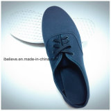 2017 популярно в рынке голубого ботинка работника цвета