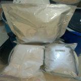 Producteur en Chine ; Chlorhydrate de chlortétracycline ; CAS : 64-72-2