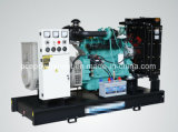 60Hz 20kVA - de Elektrische Generator van de 500kVACummins Motor
