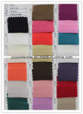 12mm; 42%Silk 58%Cotton Twill-Gewebe