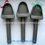 機械化のステンレス鋼のスペシャル・イベントのボルト