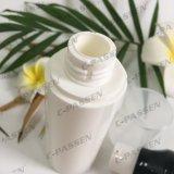 化粧品の包装のための白いプラスチックPP空気のないびん(PPC-PAB-037)