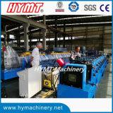 YX45-50 YX45-75 YX45-100 YX50-150 Prisioneiro do canal vertical máquina de formação de rolos
