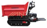 Trator de cultivo com motor de gasolina By1000