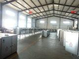Casella della filiale del cavo ad alta tensione di Dfw/casella di distribuzione energia elettrica/Governo
