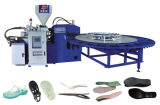 TPU/PP Einlegesohle, die Maschine herstellt