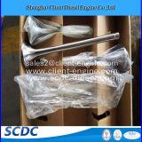 Deutz Air Cooler Diesel Engine Spare Parts
