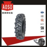 Agricultura / Agricultura / Granja / Riego / Tractor / Trailer Bias Tire